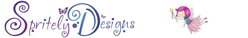 Spritely Designs